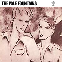 PALE FOUNTAINS [12 inch Analog]