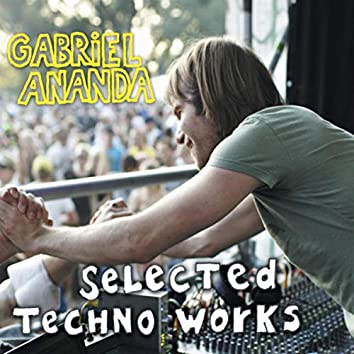 Selected Techno Works