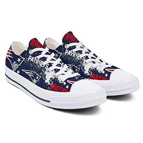 Top Womens Skateboarding Shoes