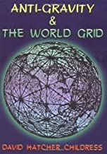 grid of the world