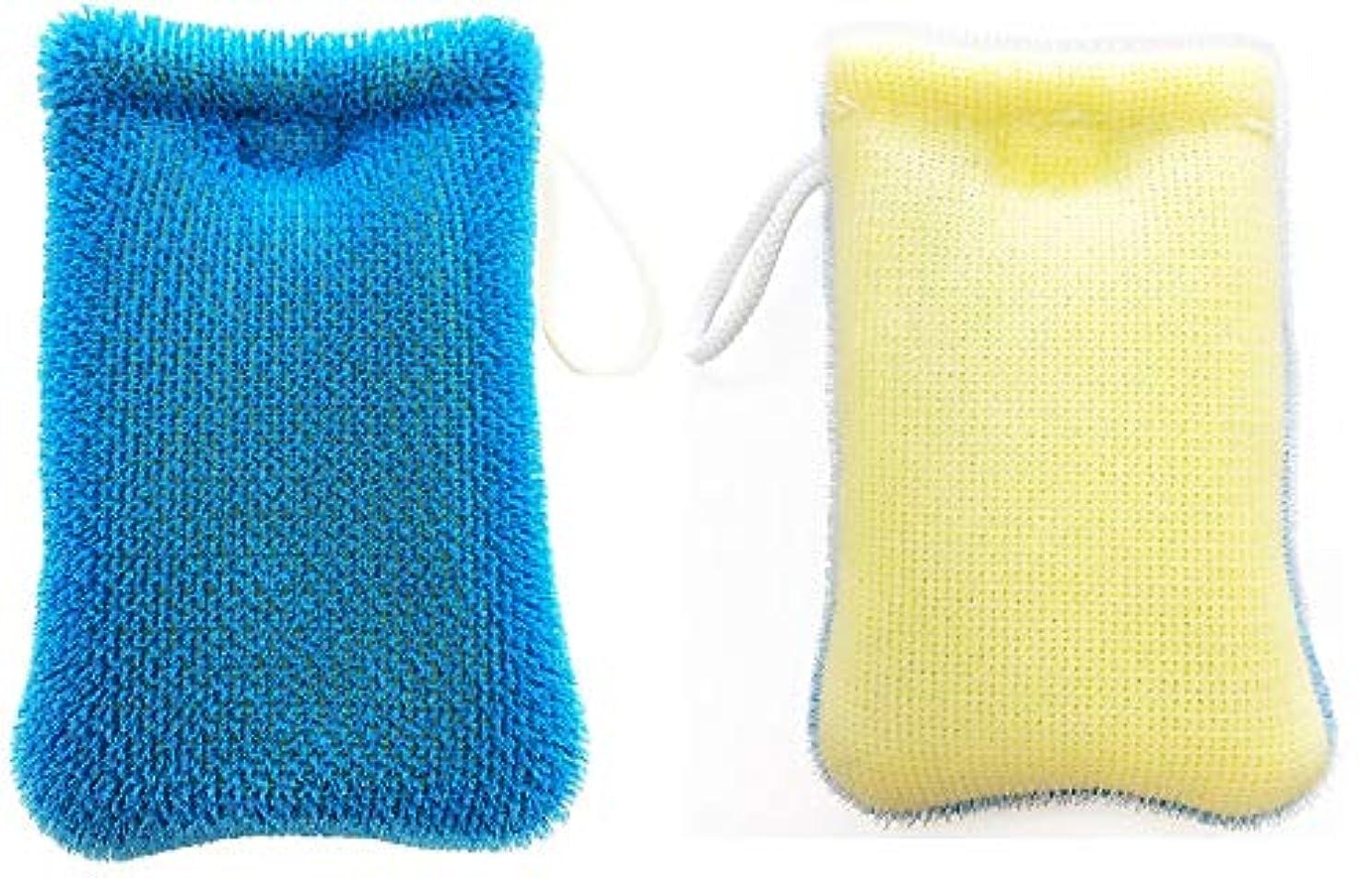 腹痛終わり拡張エスケー石鹸 トレピカ手洗いブラシ