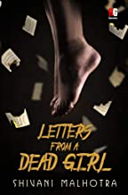 Letters from a Dead Girl