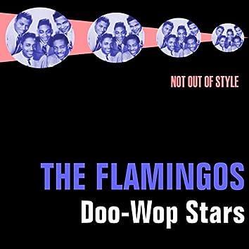Doo-Wop Stars