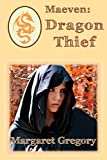Maeven: Dragon Thief