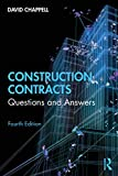 Construction Contracts: Questions and Answers (English Edition)