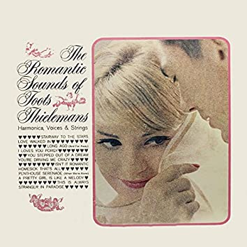 The Romantic Sounds of Toots Thielemans (Remastered)