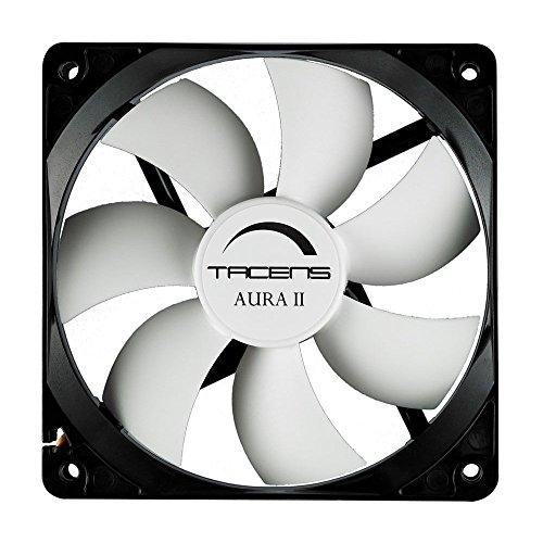 Tacens Aura II - Ventilador para...