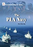 The PLA Navy (Chinese Edition)