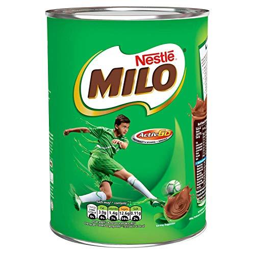 MILO Instant Kakao Getränk (Asia), 400 g