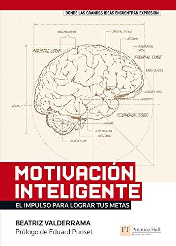 MOTIVACIÓN INTELIGENTE (FT/PH)