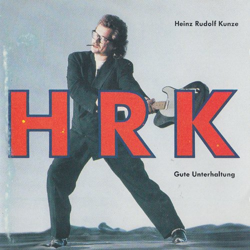 H R K
