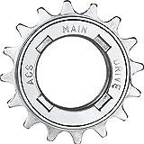 ACS Main Drive Single Speed Freewheel (17T x 1/8-Inch)