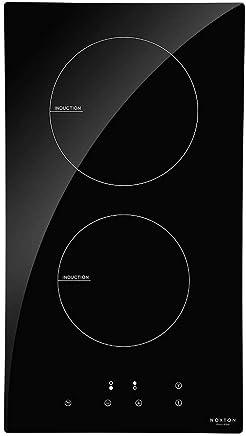 design de qualité 61e66 f0086 Amazon.fr : plaque induction 2 feux encastrable - Livraison ...