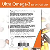 Immagine 2 now foods ultra omega 3