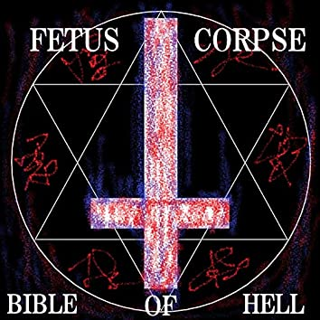 BIBLE OF HELL