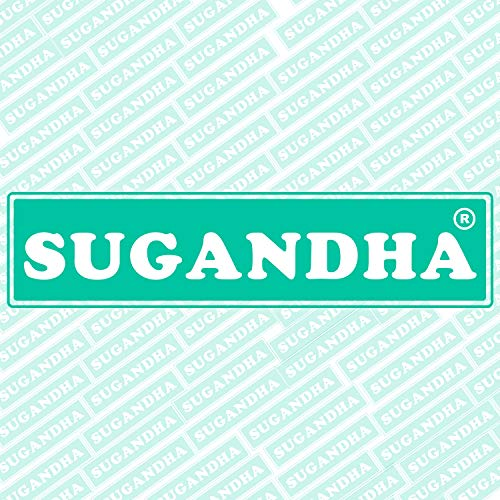 Sugandha Single Bed Folding Pure EPE Foam Mattress for Travel, Picnic (Mattresses 2 inch Single Bed)(72x35x2)