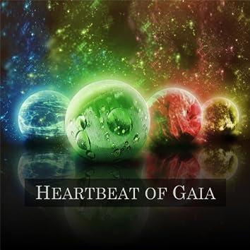 Heartbeat of Gaia