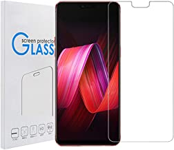 Oppo R15 Pro Tempered Glass LCD Screen Protector Film Guard