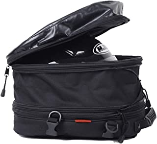 Suchergebnis Auf Für Regenschutz Leder Satteltaschen Koffer Gepäck Auto Motorrad