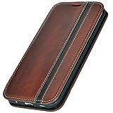 elephones® Handyhülle für Samsung Galaxy S7 Hülle -