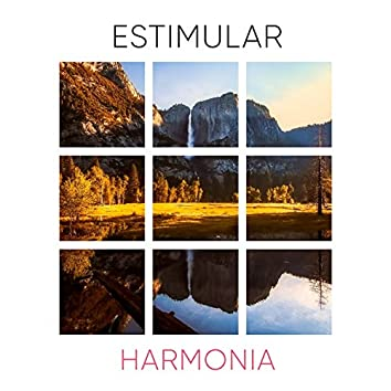 # 1 Album: Estimular Harmonia