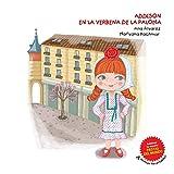 ADDISON EN LA VERBENA DE LA PALOMA (Colección Addison)