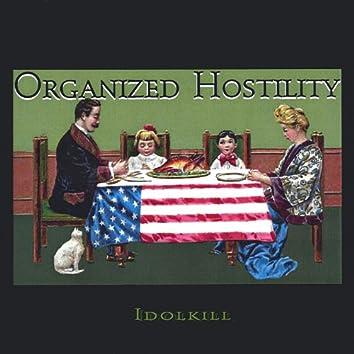 Idolkill