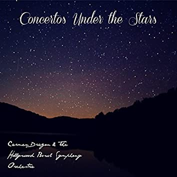 Concertos Under the Stars