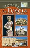 la tuscia terra degli etruschi