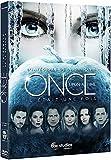 511j8bBUUtS. SL160  - Les créateurs de Once Upon a Time annoncent le plus inattendu des retours