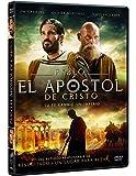 Pablo El Apostol De Cristo [DVD]