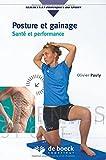 Posture et gainage - Santé et performance