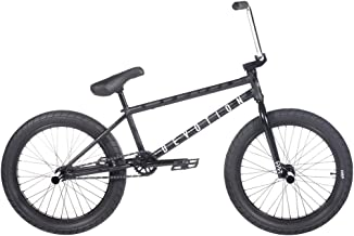 cult devotion bmx bike 2019