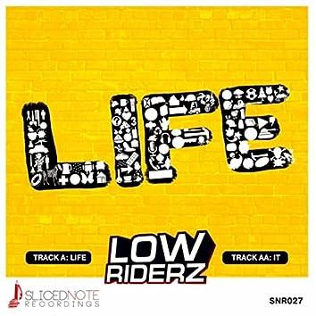 Life / It