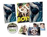 BOYS/ボーイズ[DVD]