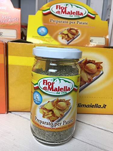 Preparato per Patate 150 gr. Fior di Maiella