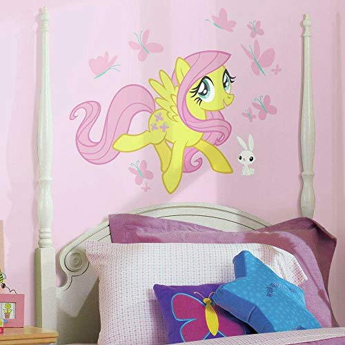 My Little Pony Bedroom Bedroom Ideas