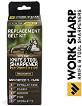 Best serpentine belt tool harbor freight Reviews