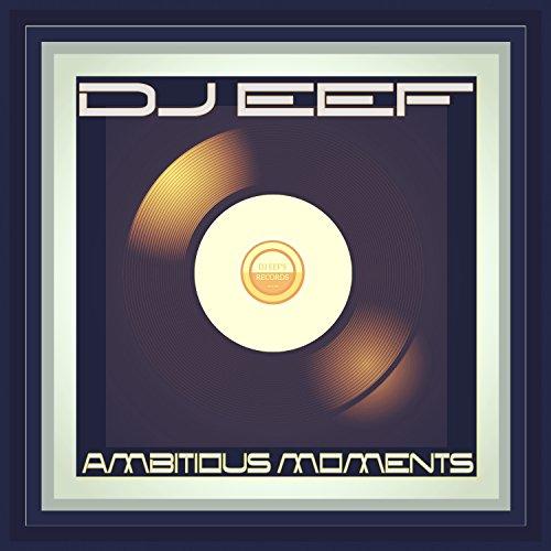 Dark Energy (Jean Deep 's Traveling in Space Remix)