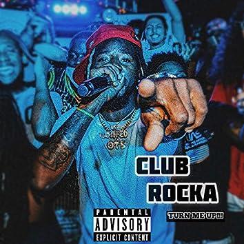 Club Rocka