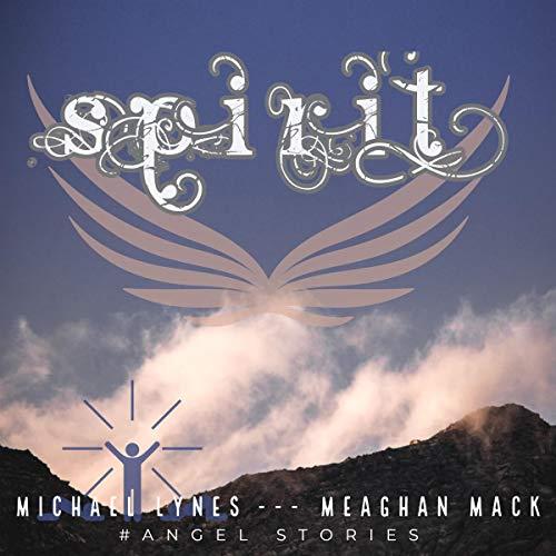 Spirit  By  cover art