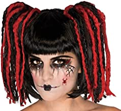 Best gothic doll tattoos Reviews
