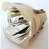 Philips 928178305390元Philipsブランドプロジェクタ電球