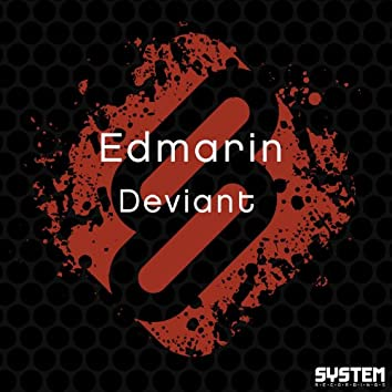 Deviant - Single