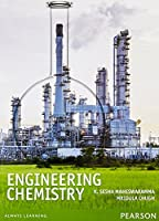 Engineering Chemistry Front Cover