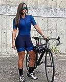 Vestito da donna Triathlon, abito da donna Triathlon (Color : 11, Size : Medium)
