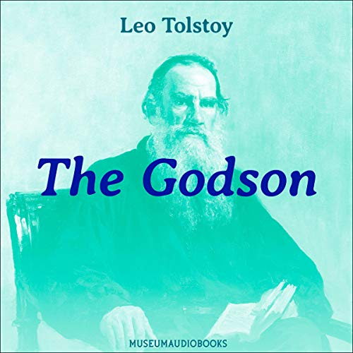 The Godson Titelbild
