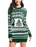 Lang Rentier Christmas Sweater
