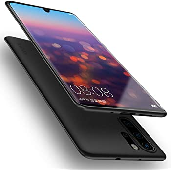X-level Funda para Huawei P30 Pro, Carcasa para Huawei P30 Pro ...