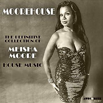 MooreHouse